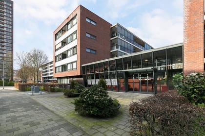 Van Heukelomstraat 259 in Rotterdam 3067 PG