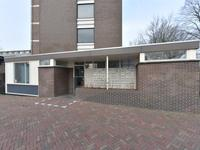 Judith Leysterstraat 153 in Alkmaar 1816 JX