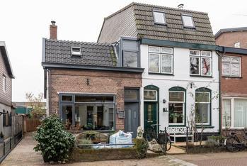 Bloemstraat 9 in Hilversum 1214 BZ