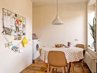 Kleine Buren 4 in Wergea 9005 NW