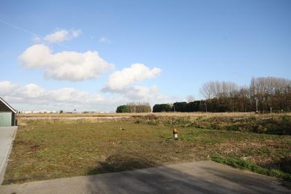 Vrouwgelenweg 98 in Hendrik-Ido-Ambacht 3341 BT