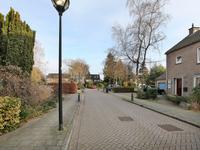Nimbusweg 4 in De Bilt 3731 XH