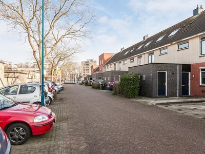 Ahornzoom 24 in Zoetermeer 2719 GM