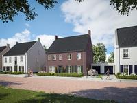 Kavel 28 - Tweekapper - Liverdonk (Bouwnummer 28) in Helmond 5706 WB