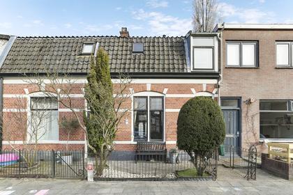 Honingstraat 34 in Hilversum 1211 AW