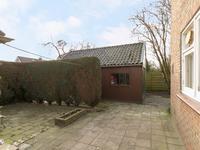 Paalweg 13 in Heino 8141 RT
