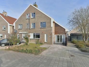 Wielingenweg 112 in Alkmaar 1826 BR