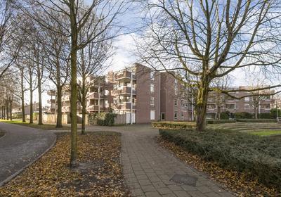 Statenkwartier 134 in 'S-Hertogenbosch 5235 KM