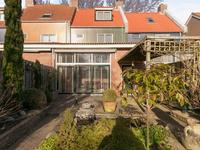 Hoekerkade 171 in Zoetermeer 2725 AJ