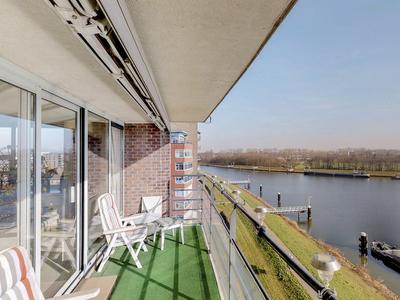 Erik Pinksterblomstraat 54 in Oosterhout 4906 ET