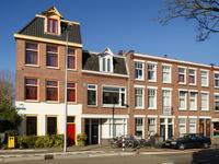 Adelaarstraat 106 Bis in Utrecht 3514 CK