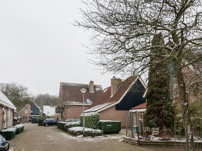 Kerkelandshoek 20 in Abbekerk 1657 LN