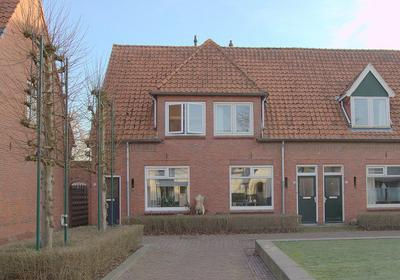 Lindenstraat 18 in Winterswijk 7101 SW