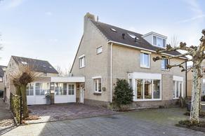 Galeistraat 10 in 'S-Hertogenbosch 5237 PJ