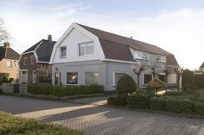 Zandsedwarsstraat 2 En 2A in Huissen 6851 GJ