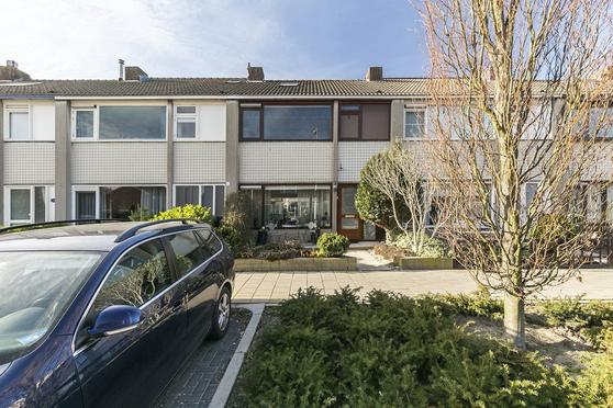 Het Tolland 106 in Wateringen 2291 VV