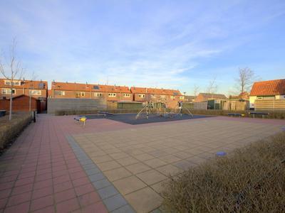 Lindenstraat 18 in Winterswijk 7101 SW
