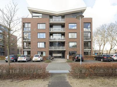 Schuttersweg 95 in Zevenbergen 4761 BB