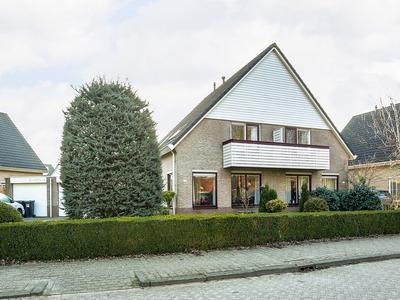 Florijn 150 in Hoorn 1628 RP