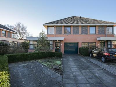 Boltelaan 4 in Diepenveen 7431 ZG