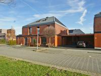 Professor Pigracht 32 in Almere 1336 HL