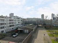 Rijsoordstraat 20 B in Rotterdam 3081 BV