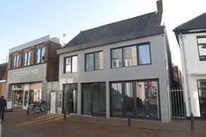 Weststraat 5 in Axel 4571 HJ