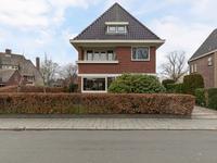 Ae Kade 4 in Veendam 9641 EB