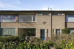 Holleweg 145 in Bergen Op Zoom 4623 XC