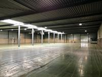 Industrieweg 74 in Waalwijk 5145 PW