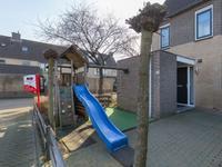 Wethouder Zandbergenlaan 97 in Barneveld 3771 KT