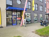 Amsterdamsestraatweg 646 in Utrecht 3555 HX