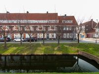 Prins Mauritssingel 76 A in Rotterdam 3043 PJ