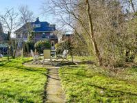 Dijkzichtlaan 9 in Santpoort-Noord 2071 EZ