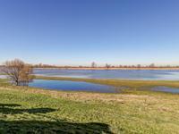 Lekdijk 152 in Langerak 2967 GH