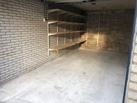 Ceintuurbaan 202 in Bussum 1403 AL