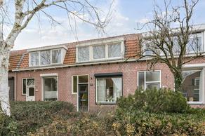 Torenstraat 43 in Dongen 5104 GE