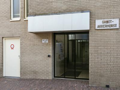 Nieuwe Kerkstraat 4 in Meppel 7941 AX