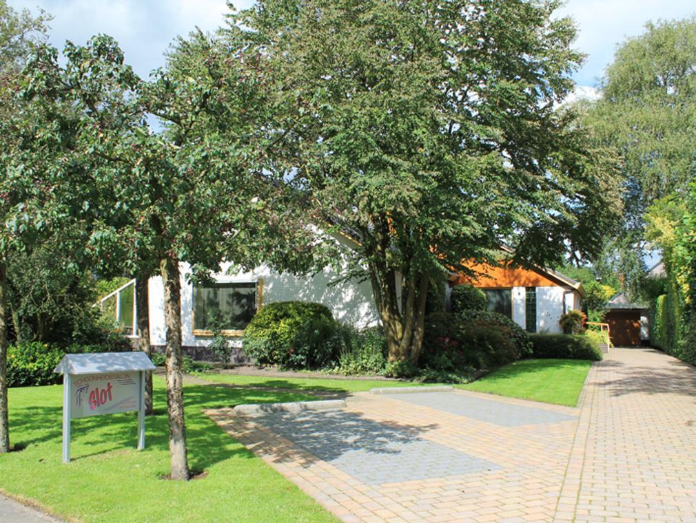 Ferdinand Bolstraat 10 in Hoogeveen 7901 CE