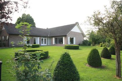 Roestenburgseweg 12 in Heeswijk-Dinther 5473 XT