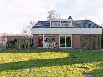 Westersingel 90 in Appingedam 9901 GK