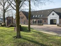 Costerweg 1 N in Wageningen 6702 AA
