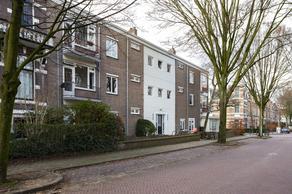 Johannes Vijghstraat 48 in Nijmegen 6524 BV