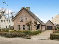 Goorseweg 11 in Ottersum 6595 AM