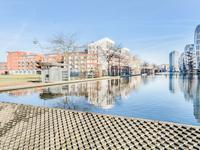 Statenlaan 413 in 'S-Hertogenbosch 5223 LH
