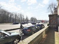 Benoordenhoutseweg 24 A in 'S-Gravenhage 2596 BB