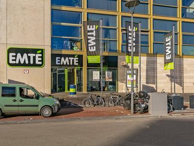 Lichtstraat 52 in Eindhoven 5611 XA