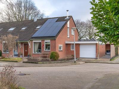 Vennenweg 23 in Nieuw-Roden 9311 RB
