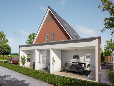 Nieuwbouw-Deest-De-Gaarden-levensloopbestendige-woning-interieur-2.jpg