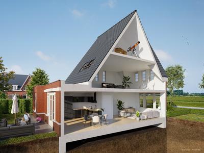 Nieuwbouw-Deest-De-Gaarden-levensloopbestendige-woning-interieur-1.jpg